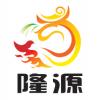 上海卯源消防设备有限公司