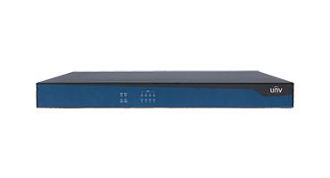 宇视UNV DC-B104 4路高清视频解码器