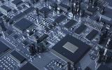 韩媒:中国半导体市场破千亿美元 卷走所有人才