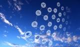 德国日本联手制定物联网国际标准
