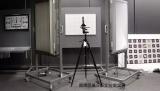 2016图像质量分析测试讲座培训