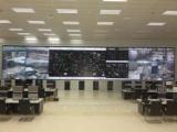 吉林省推动视频监控系统建设 累计投资23亿元