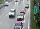 深圳司机必须知道的HOV车道