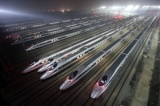 高速铁路高清视频监控系统解决方案