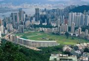 今年开展100个智慧城市建设