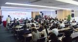 捷顺科技与深圳建行达成合作