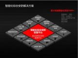 深圳景阳科技浅谈智能楼宇系统发展趋势