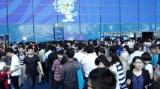 泰首智能为文博会提供安全技术保障