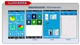 物联网智能远程监控与服务系统解决方案