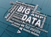 安防与大数据不能不说的九个发展趋势
