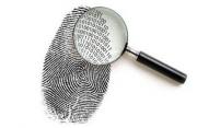 活体指纹识别技术破解假指纹