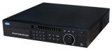智诺科技NVR评测