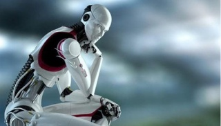 人工智能芯片备受关注