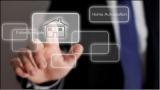 发展智能家居产业先进对门