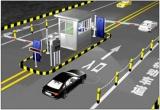 智慧停车布局生态建设