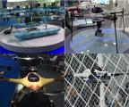 2016深圳国际无人机展盛大开幕