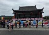 华为为中国龙舟公开赛保驾护航