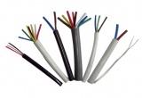 常用线缆用量计算公式大汇总
