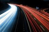 发改委、交通部提出建设智能交通