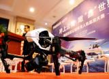全球无人机黑飞 各国管理方法不同