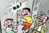 杭州电梯安全管理将出新规