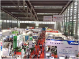 海康机器人能量大迸发,精彩亮相2016 Vision China