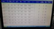 光网视工业级交换机测试报告