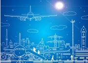 如何构建智慧城市