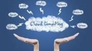 云计算产业迅猛发展 或成资本角逐新战场