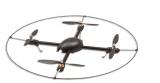 为什么消费级无人机最多的机型是四旋翼