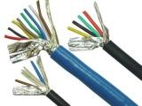 关于视频监控线缆的常识