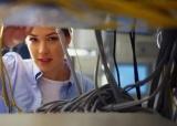 弱电工程中常用线缆的基本常识