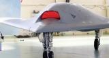 法国神经元无人机海上测试成功完成