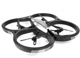美国:两少年用无人机抓盗贼