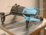 室内无人机不会炸机的八大控制秘技