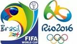 巴西全方位加强奥运安保工作
