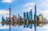 《2015中国城市发展报告》出炉
