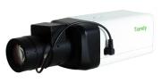 天地伟业推出ABF摄像机