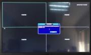 尚维NVR简便接入操作说明