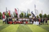 浅谈国际竞技无人机亚洲杯预选赛