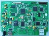 存储器应用扩大 芯片国产化望提速