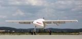 世界上最大民用无人机将在中国生产