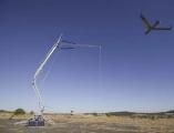 无人机正在改变采矿业