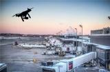 无人机行业发展将催生任务载荷专家