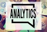 关于智能视频新的标准和应用分析