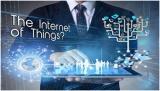 物联网趋势下 系统集成商愈发重要
