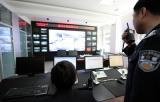 华为助宜春公安打造警用无线专网