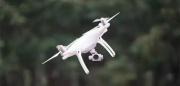 做个专业玩家:无人机与航模的区别