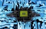 安防IPC怎么选芯片方案?