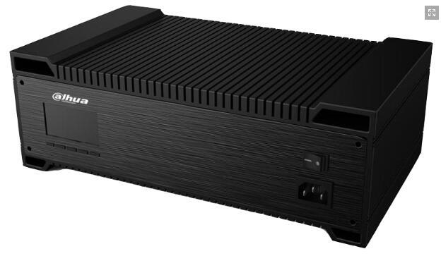 DH-ITSE0804-GN5B-D智能终端管理设备